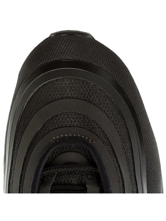 Nike Nike Обувки Air Max 97 Ul '17 918356 002 Черен