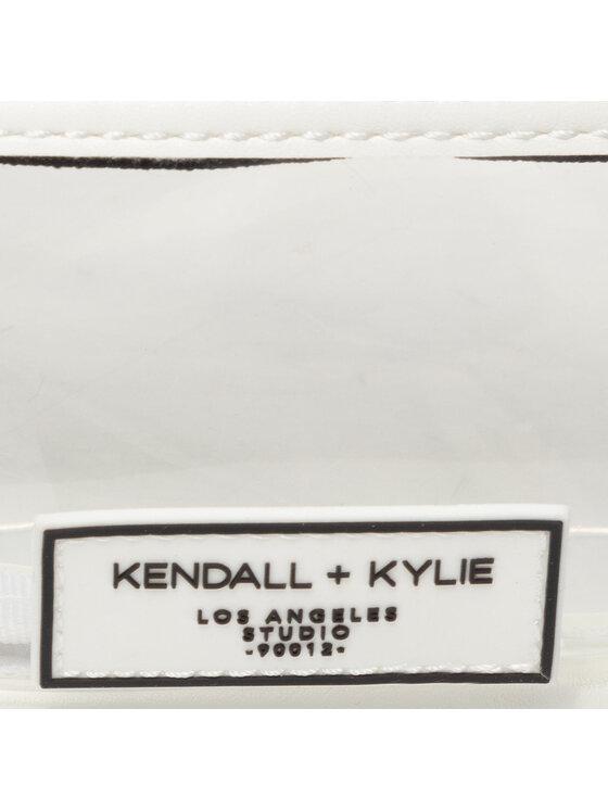 Kendall + Kylie Kendall + Kylie Gürteltasche HBKK-219-0005-79 Weiß