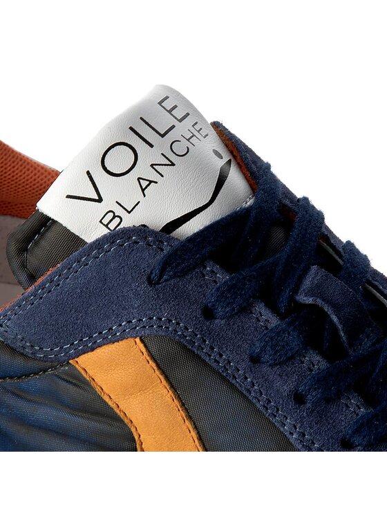 Voile Blanche Voile Blanche Sportcipő Liam Race 0012011204.01.9103 Sötétkék