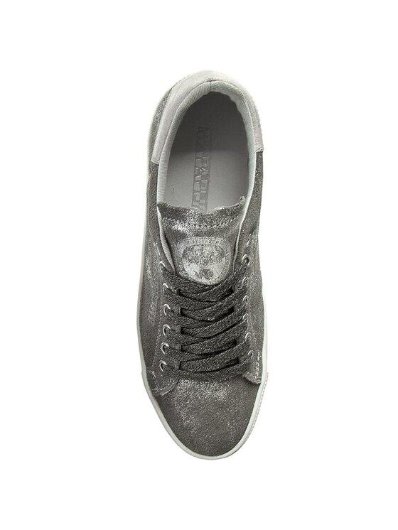 Napapijri Napapijri Sneakers Minna 13733545