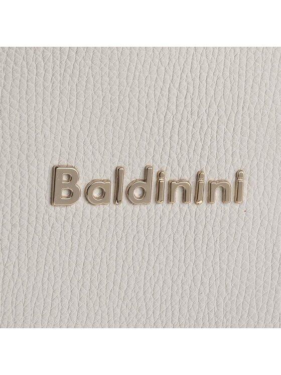 Baldinini Baldinini Borsa Ladies 770425 Beige