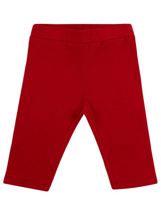 Liu Jo Kids Liu Jo Kids Set bluză și leggings H69090 J0105 Colorat Slim Fit