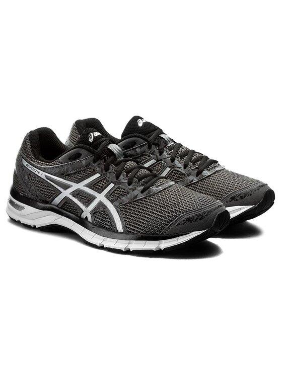 Asics Asics Παπούτσια Gel-Excite 4 T6E3N Γκρι