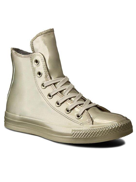 Converse Converse Scarpe da ginnastica Ctas Metalic Rubber Hi 553269C
