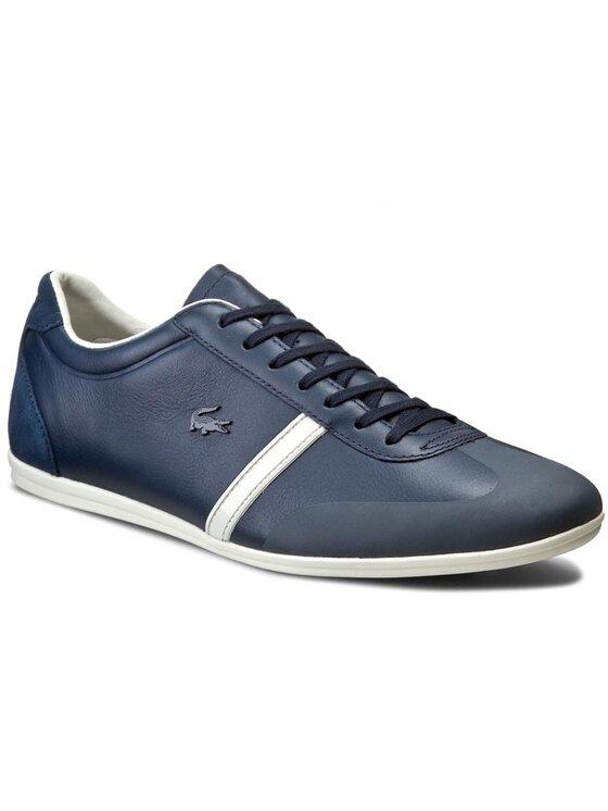 Lacoste Lacoste Sneakers Mokara 316 1 7-32CAM0051003 Bleumarin
