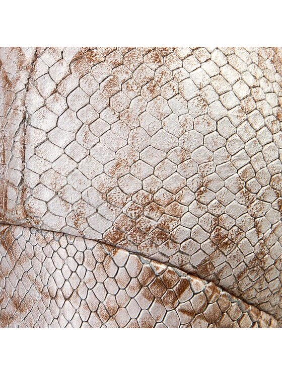Solo Femme Solo Femme Scarpe basse 14101-02-E11/000-04-00 Beige
