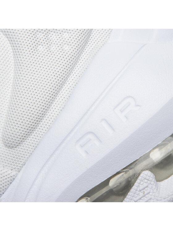 Nike Nike Buty Air Max Alpha Savage AT3378 101 Biały
