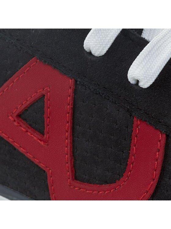 Armani Jeans Armani Jeans Сникърси V6507 12 P8