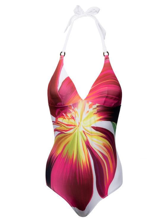 Liu Jo Beachwear Liu Jo Beachwear Costume da bagno V19013 J5415 Multicolore
