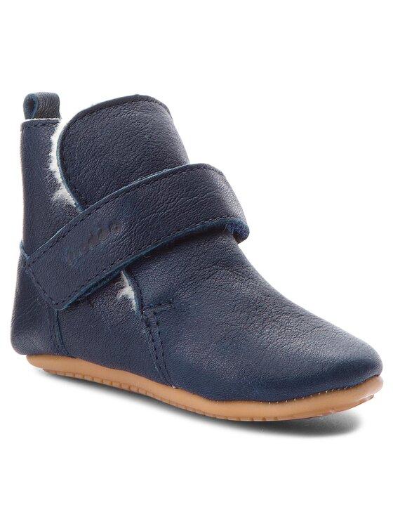 Froddo Auliniai batai G1160001-K M Tamsiai mėlyna