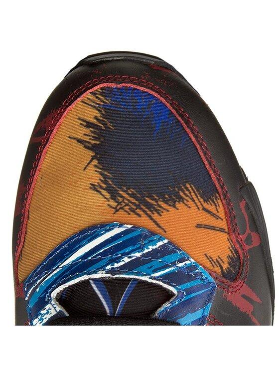 Kenzo Kenzo Laisvalaikio batai M42497 E16 Spalvota