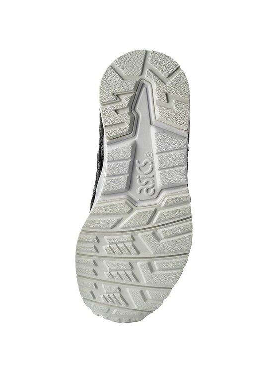 Asics Asics Sneakersy Gel-Lyte V Ps C540N Czarny