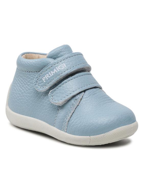 Primigi Auliniai batai 7369211 Mėlyna
