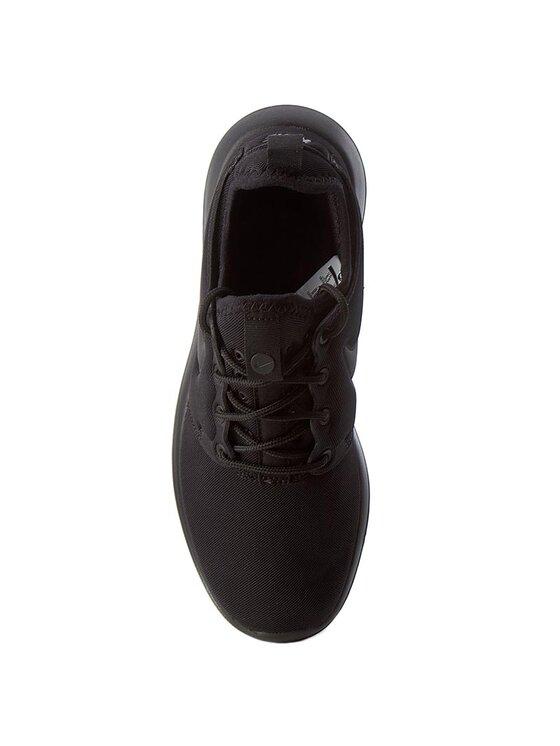 NIKE NIKE Batai W Nike Roshe Two 844931 004 Juoda