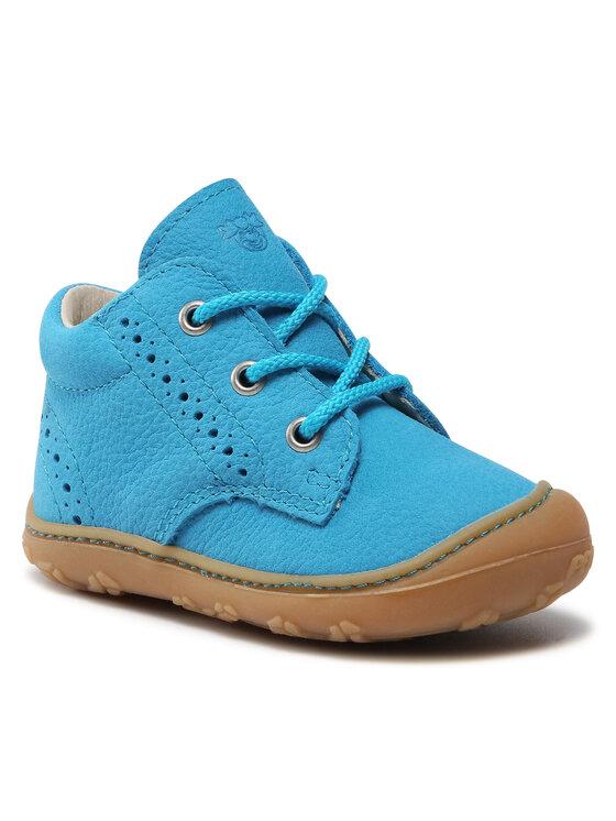 Ricosta Auliniai batai Pepino by Ricosta Kelly 73 1221700/133 Mėlyna