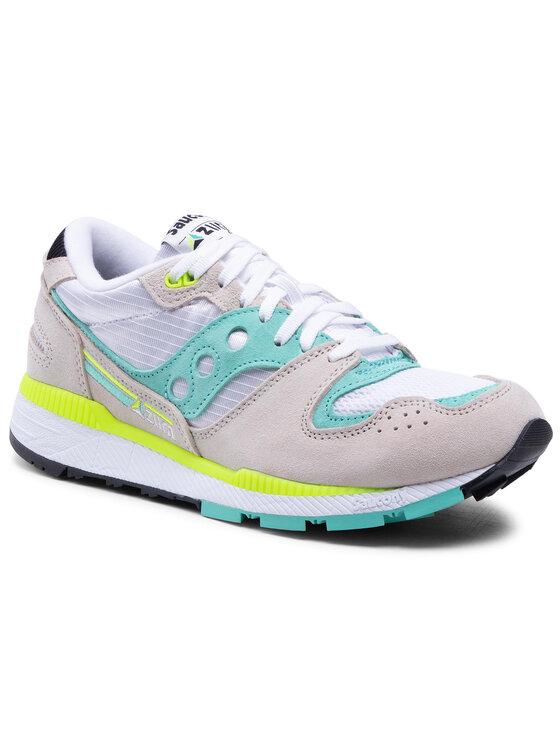 Saucony Laisvalaikio batai Azura S70493-2 Smėlio