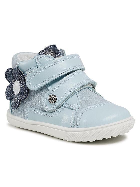 Bartek Auliniai batai 11703-003 Mėlyna