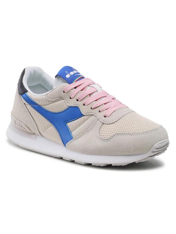 Diadora Laisvalaikio batai Camaro Wn 501.176564 01 C9188 Smėlio