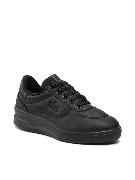 Tbs Laisvalaikio batai Brandy H7A04 Juoda