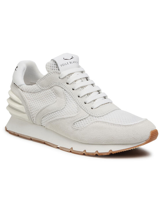 Voile Blanche Laisvalaikio batai Julia Power 0012014731.11.0N01 Balta