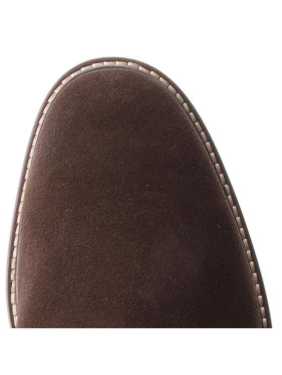 Gant Gant Chelsea Ricardo 16653494 Marrone