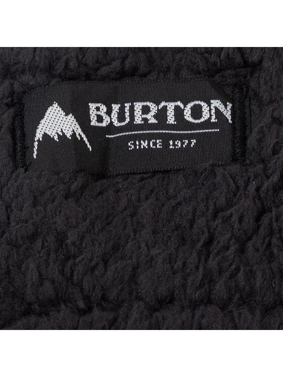 Burton Burton Guanti da sci Mb Hi5 Mitt 10309106400 Viola