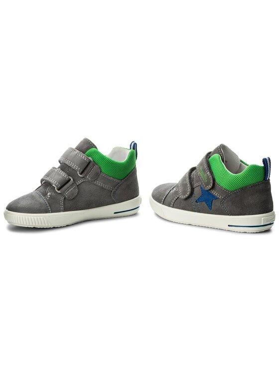 Superfit Superfit Chaussures basses 2-00352-44 Gris