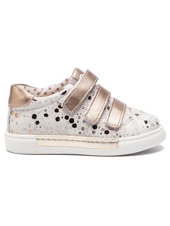 Primigi Primigi Sneakers 3428711 M Weiß