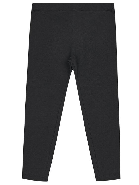 Primigi Primigi Komplet t-shirt i legginsy Feel Chic Today 45192561 Beżowy Regular Fit