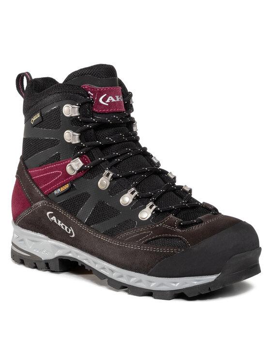 Aku Turistiniai batai Trekker Pro Gtx W