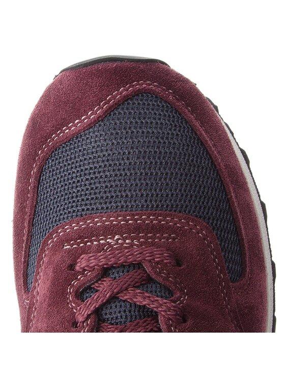 New Balance New Balance Laisvalaikio batai OM576OBN Bordinė