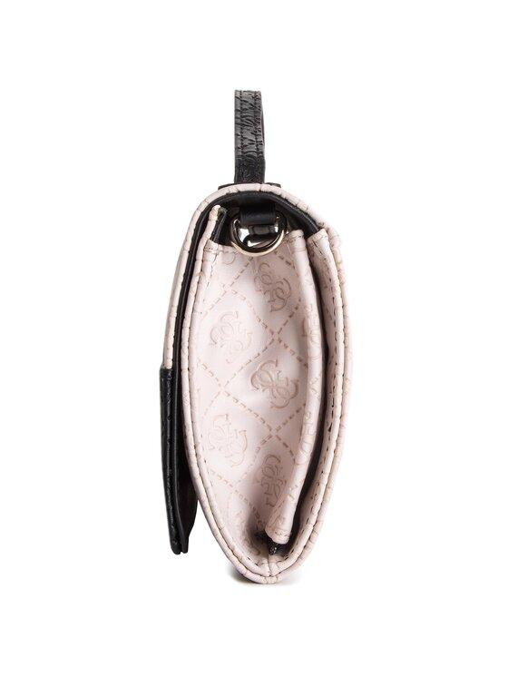 Guess Guess Handtasche HWCV66 91790 Rosa