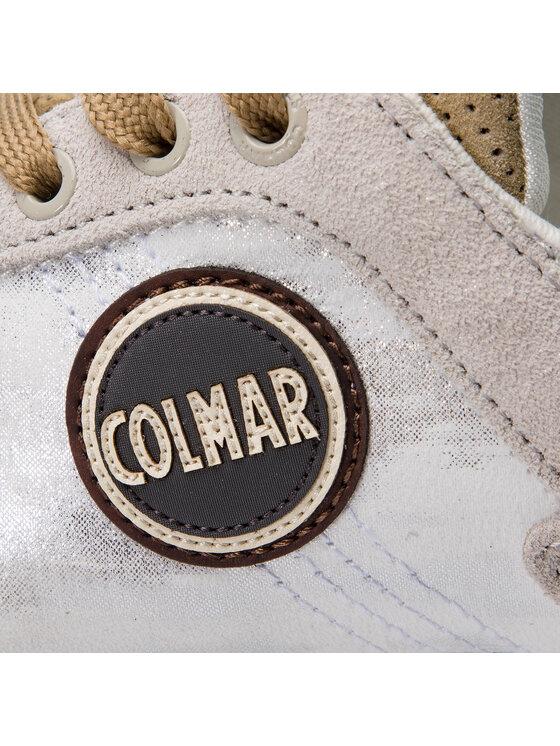 Colmar Colmar Сникърси Travis Prime 114 Бежов