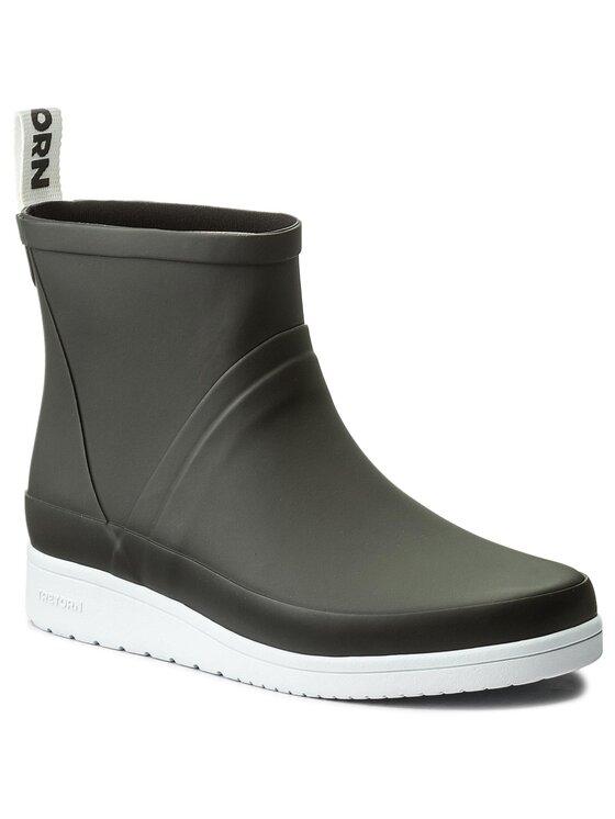 Tretorn Guminiai batai Viken II Low 473326 Juoda