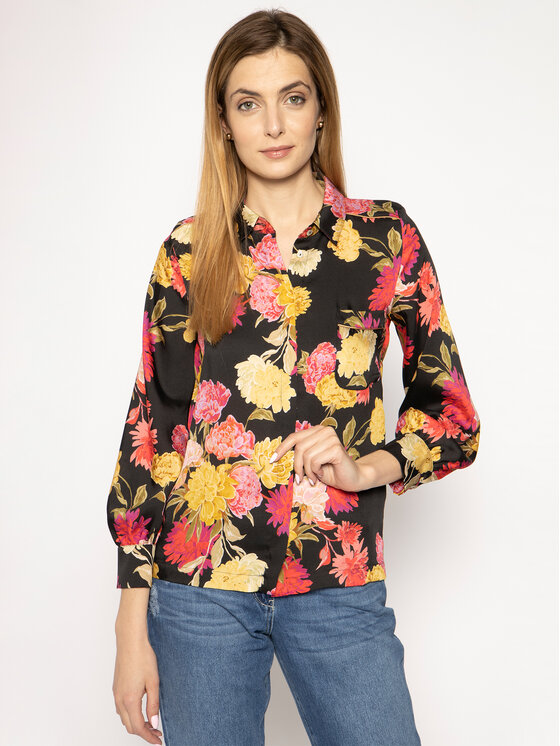 iBlues Marškiniai Variety 71111501 Spalvota Regular Fit