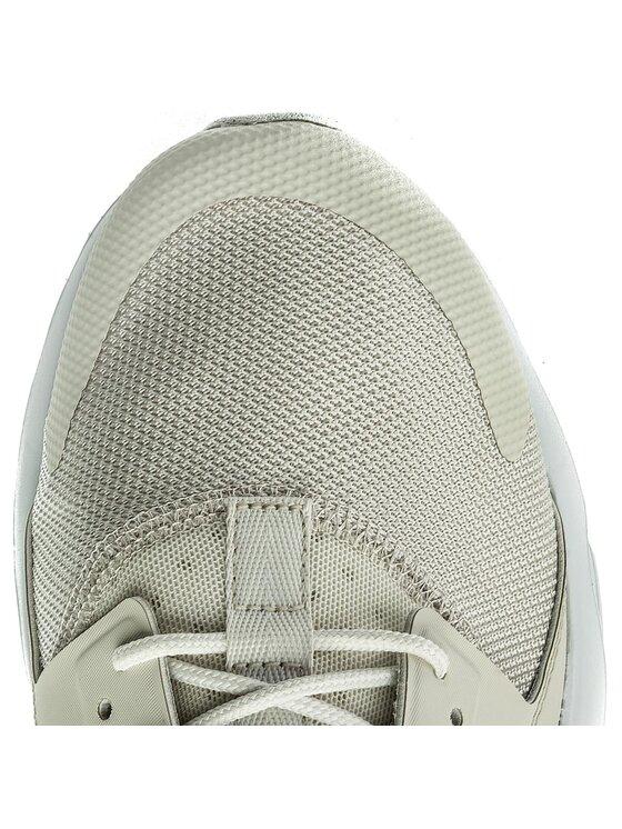 Nike Nike Παπούτσια Air Huarache Run Ultra 819685 015 Μπεζ