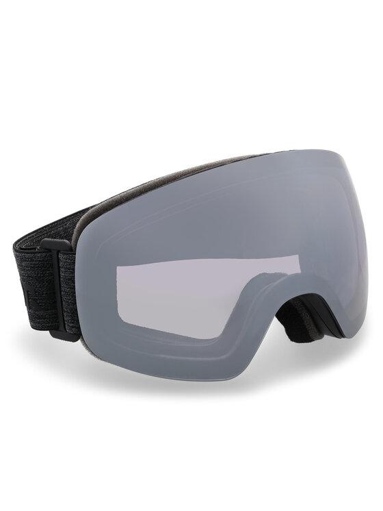 Head Slidinėjimo akiniai Globe Kore 390329 Juoda