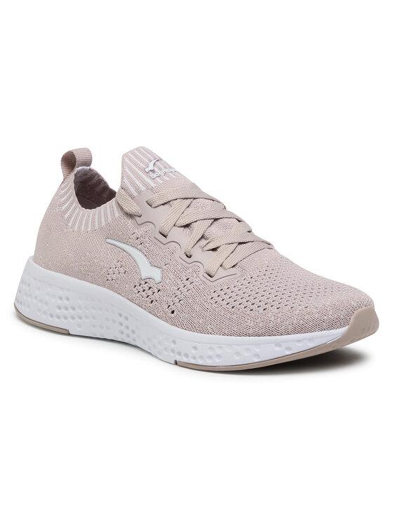Bagheera Laisvalaikio batai Destiny 86477-33 C8108 Smėlio