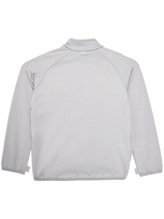 Reima Reima Bluză Toimiva 526320B Gri Regular Fit