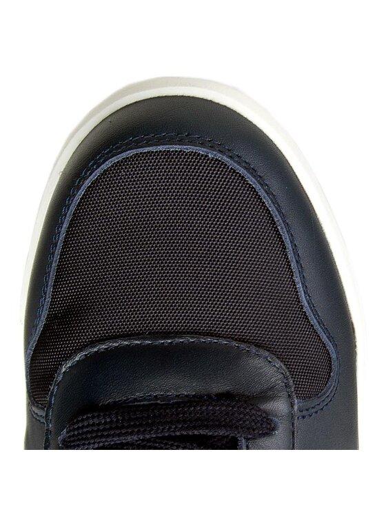 Armani Jeans Armani Jeans Sneakers 935044 6A441 09936 Bleu marine