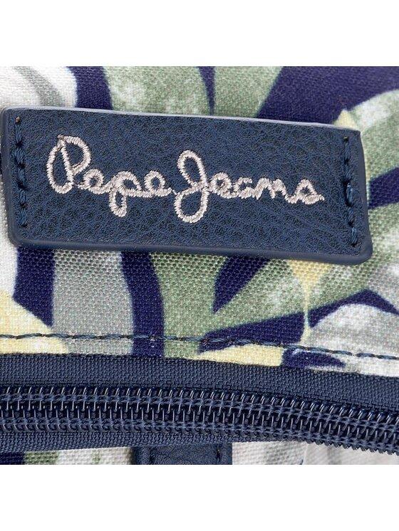 Pepe Jeans Pepe Jeans Borsa 7425251 Multicolore