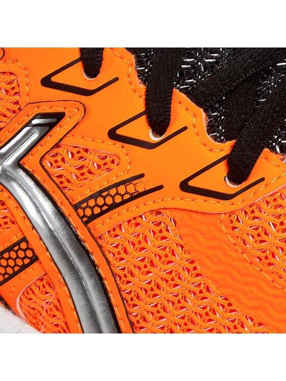Asics Asics Παπούτσια Gel-Phoenix 6 T420N