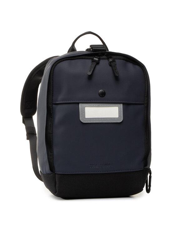 Tretorn Kuprinė Wings Mini Pack 474101 Tamsiai mėlyna