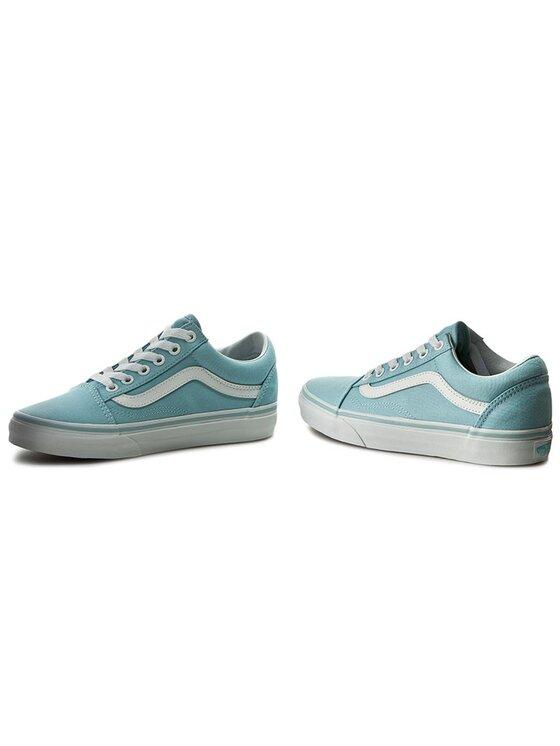 Vans Vans Scarpe sportive Old Skool VN0A38G1MQW Blu