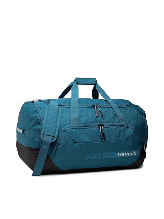 Travelite Krepšys Kick Off 6915-22 Mėlyna