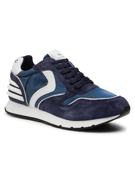 Voile Blanche Laisvalaikio batai Liam Power 0012015677.06.0C01 Tamsiai mėlyna