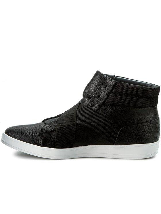 Calvin Klein Calvin Klein Sneakers Banjo F0799 Nero