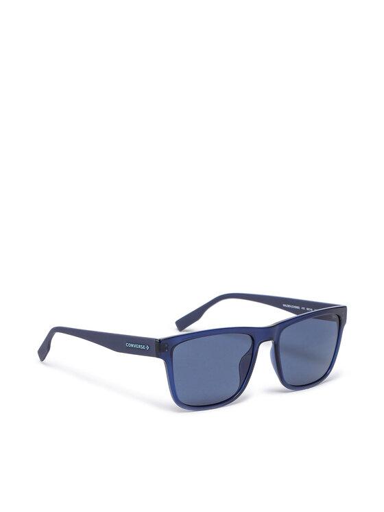 Converse Akiniai nuo saulės Malden CV508S 46978 Tamsiai mėlyna