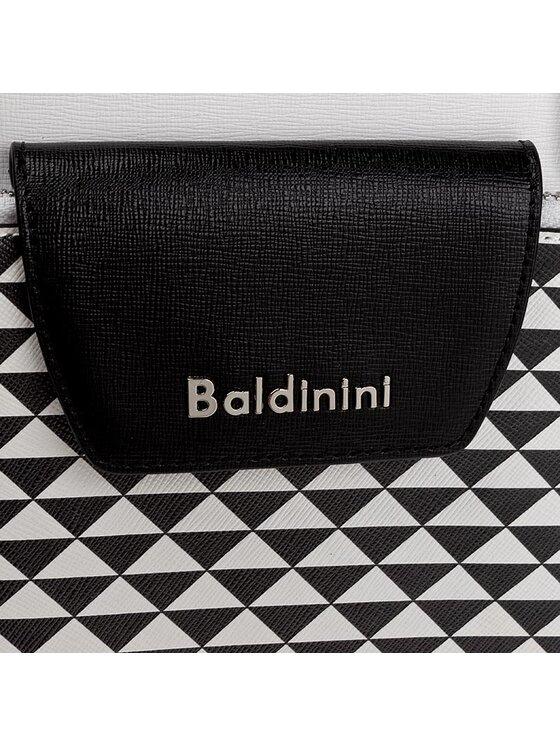 Baldinini Baldinini Sac à main Morea 770420B0279