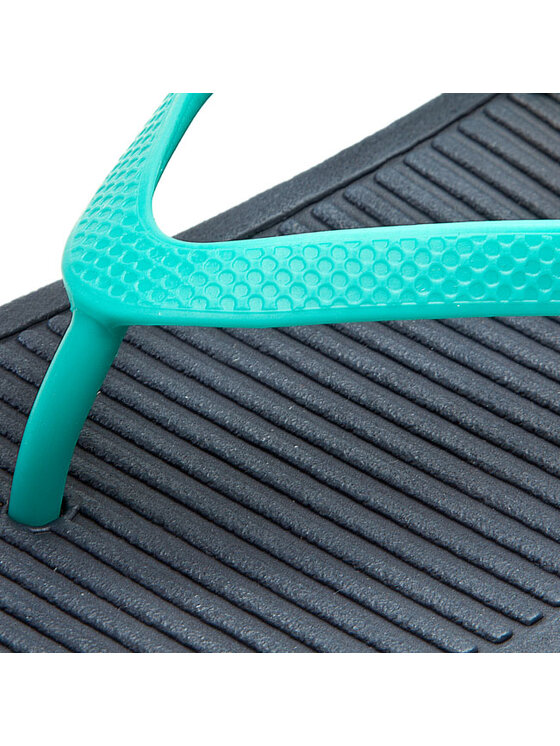 Nike Nike Flip-flops Wmns Solarsoft Thong 2 488161 403 Kék